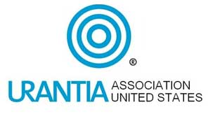 Urantia Association of the United States